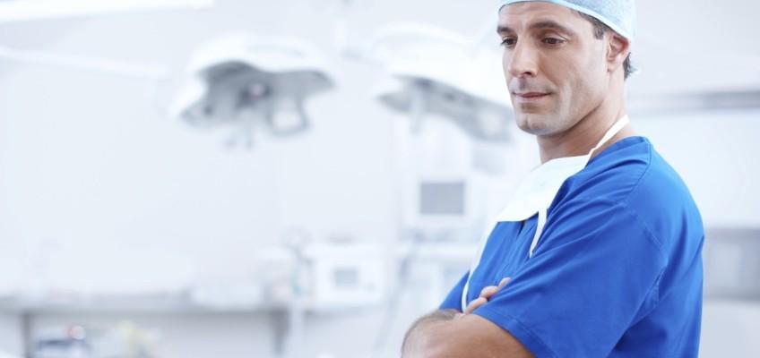 Změna zdravotní pojišťovny, možnost máte až do konce března!