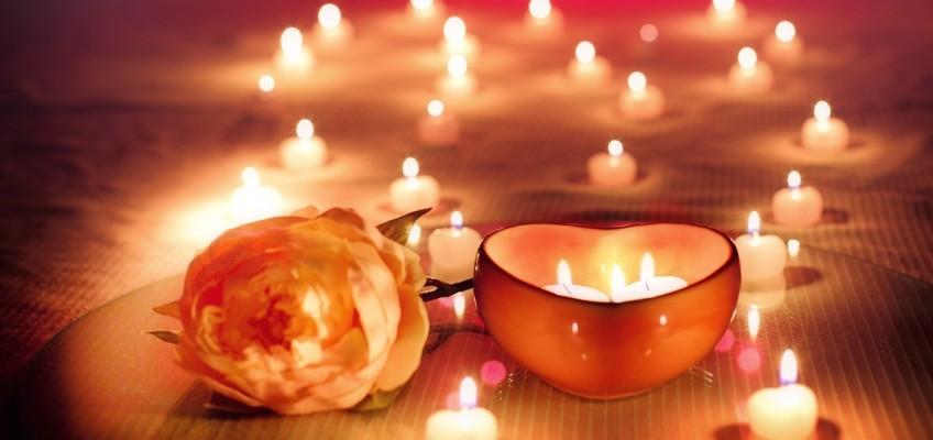 Valentýnská inspirace: Pořiďte své drahé polovičce originální dárek