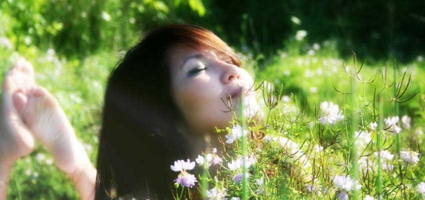 Vyzrajte na onemocnění dýchacích cest přírodní cestou