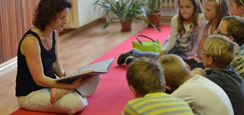 Onemocnění dýchacích cest trápí hlavně děti, chraňte je před nákazou
