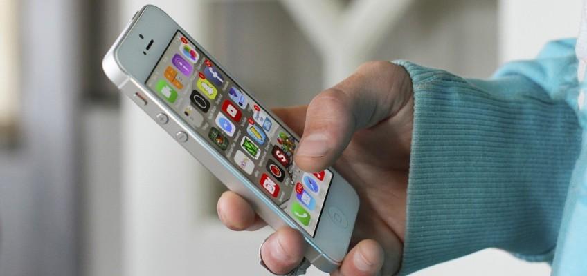 Mobilní aplikace si získávají své příznivce i ve zdravotnictví