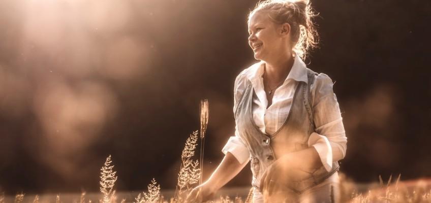 Dejte sbohem chronické únavě a dopřejte si příliv nové energie