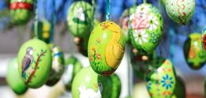 Velikonoční-dekorace-Creative-Commons-(www.pixabay.com)