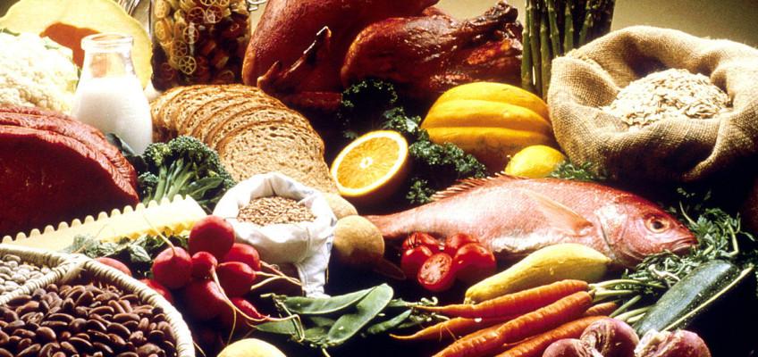 Pokud hlídáte slevy, ušetříte až tisíce korun ročně na potravinách