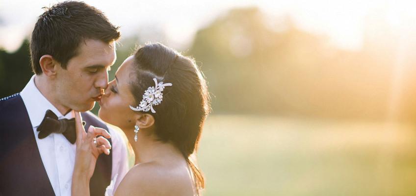 Svatba snů spočívá v detailech, nezapomeňte na ně