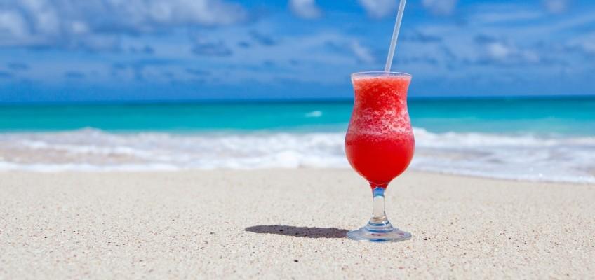 Utrácejte odpovědně i na dovolené