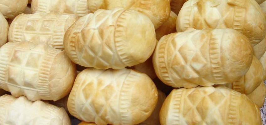 Středověký food festival se bude konat i v srpnu. Kam na něj vyrazit?