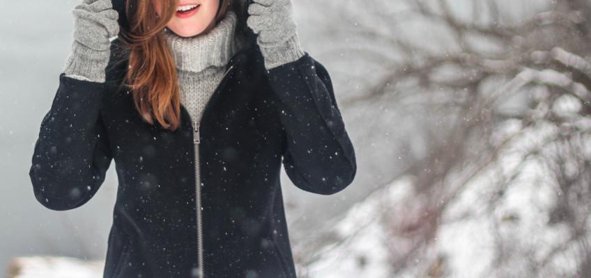Už vás nebaví svádět každoroční boj s nachlazením? Investujte do enzymoterapie!