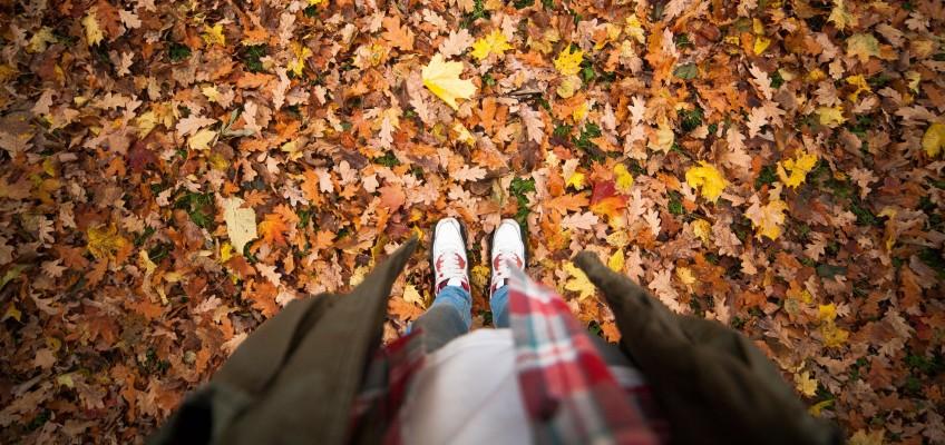 Bojujete na podzim s oslabenou imunitou? Lze ji účinně posílit
