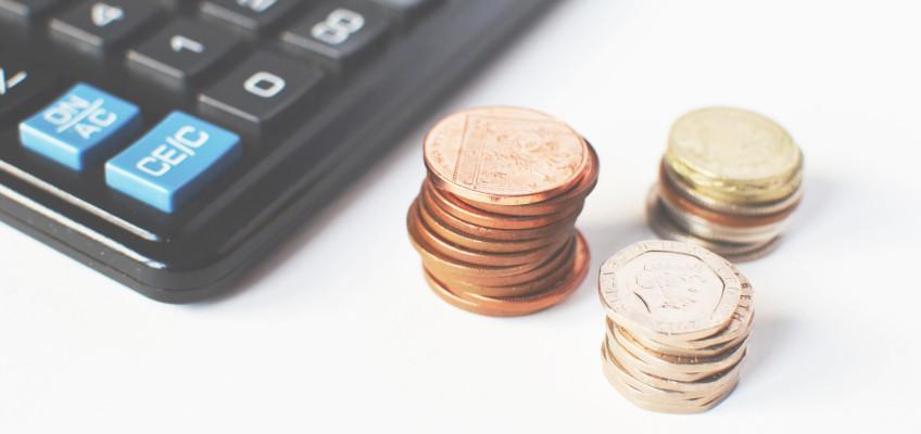 Bez kterých výdajů se neobejdete a které lze ponížit?