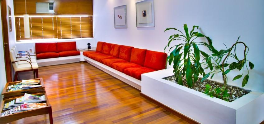 Nelichotivému designu PVC podlah odzvonilo, nyní válcují ostatní podlahové krytiny