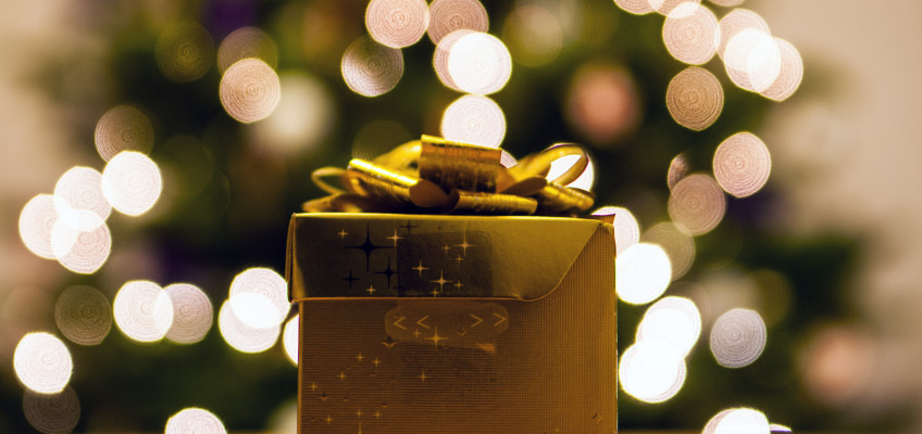 Vánoce bez stresu? Jde to, ale není radno otálet!
