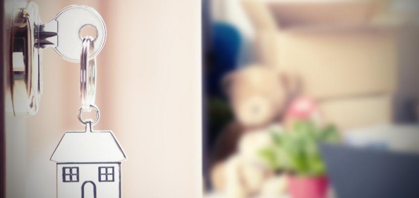 Efektivní správnou nemovitosti lze významně snížit riziko neplatičů