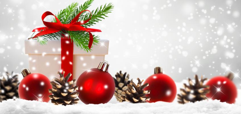 Vánoce v plném proudu. Last minute tipy pro váš e-shop