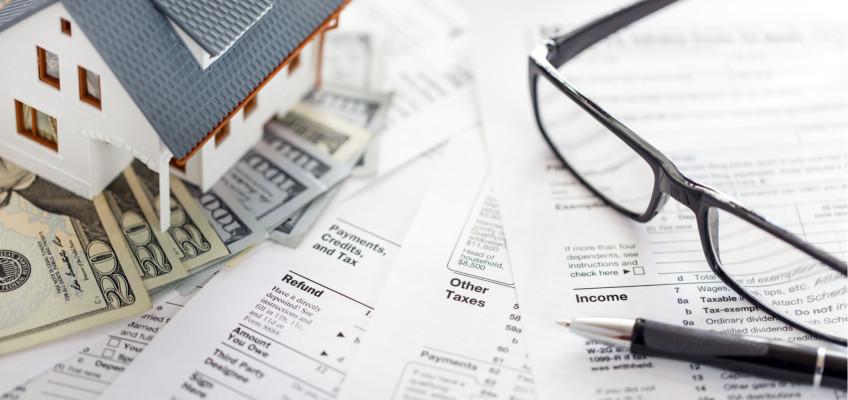 Zhodnocení vlastního bydlení může být snadné: vsaďte na služby profesionálů a nechte svou nemovitost vydělávat!