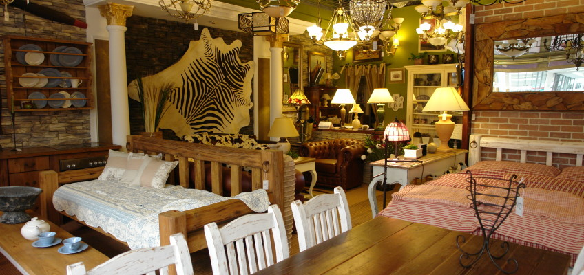Nábytek na zakázku je alfou a omegou kvalitně zařízeného interiéru