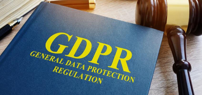 Ochrana osobních dat bude od května tohoto roku spadat pod evropské nařízení GDPR, co to pro podnikatele znamená?