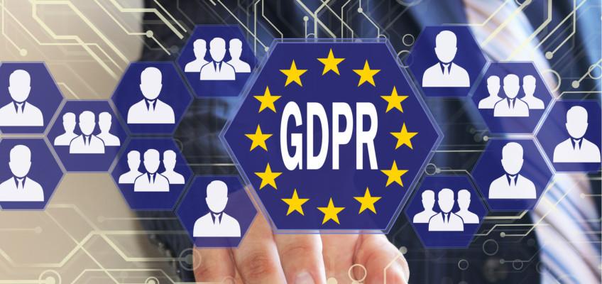 Jaké kroky by měli podnikatelé v souvislosti s GDPR podniknout?