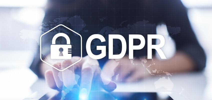 Jak bojovat s kyberkriminalitou? V prodeji je komplexní IT řešení, které splňuje i požadavky GDPR!