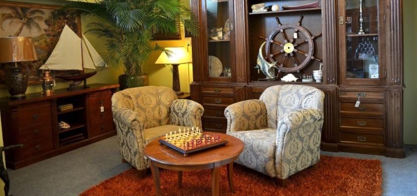 Jak na relaxační koutek podle typu interiéru