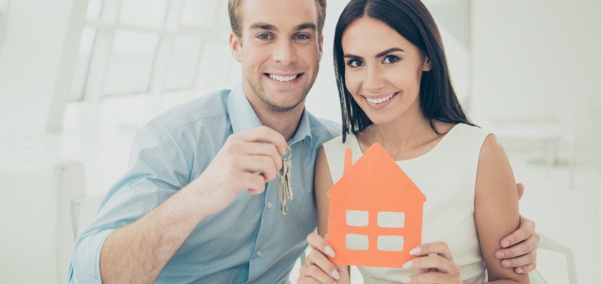 Jak postupovat při koupit nemovitosti a nenaletět makléřům ani prodávajícím