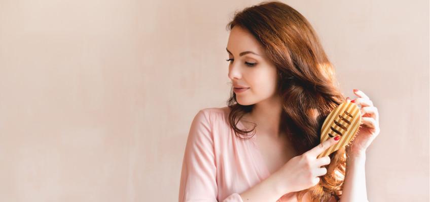 Jemné vlasy nemusejí být prokletím, když víte, jak o ně pečovat