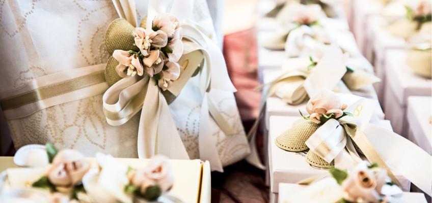 Jak na netradiční svatbu v pěti krocích