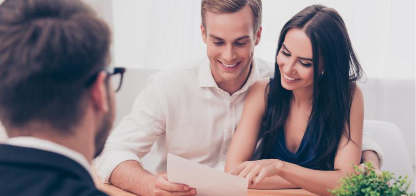 Plánujete koupi nemovitosti? Svěřte se do rukou profesionálů, vyhnete se tak možným rizikům