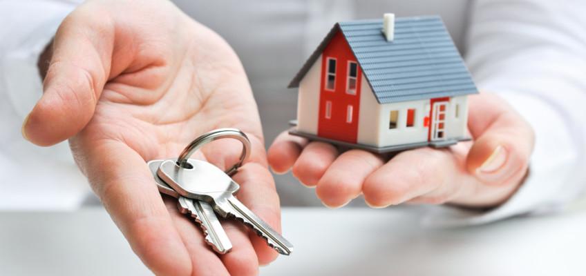 Průvodce bezpečnou koupí nemovitosti. Na co si dát pozor