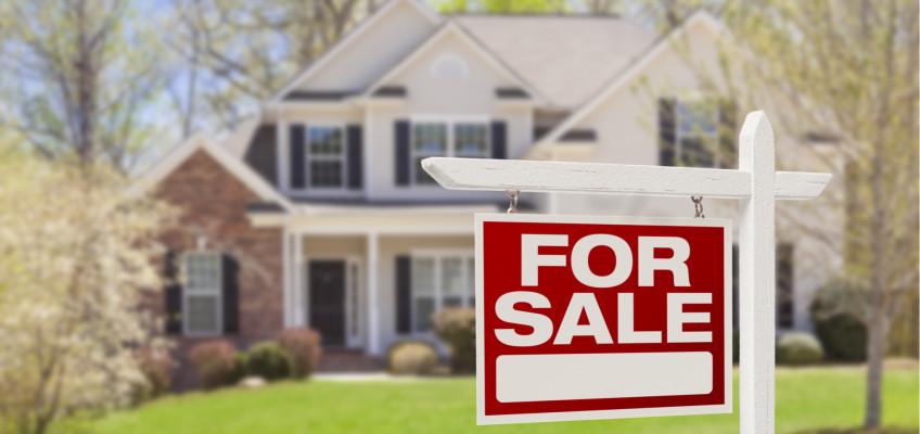 Prodej nemovitosti: Dejte si pozor na nevýhodný prodej pod tržní hodnotou