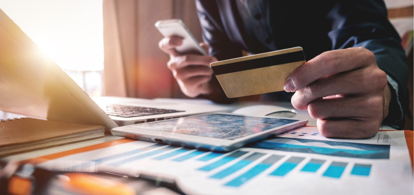 Banky se vrhly na malé a střední podnikatele. Nebojte se zeptat, jaké máte možnosti