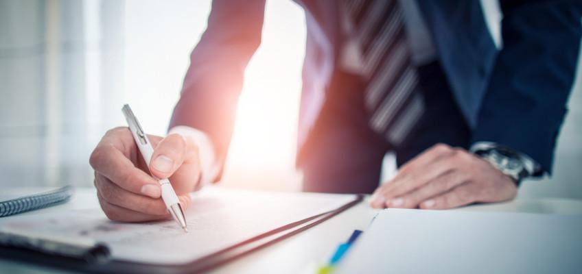 Flexibilní podnikatelské půjčky pomohou překlenout období výpadku zdrojů