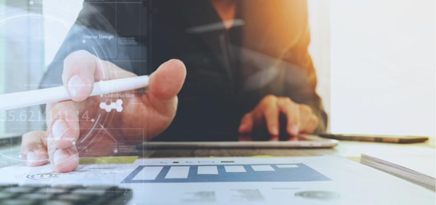 Podnikatelské půjčky rychle, bez zajištění a zároveň bezpečně? Jsou takové na trhu