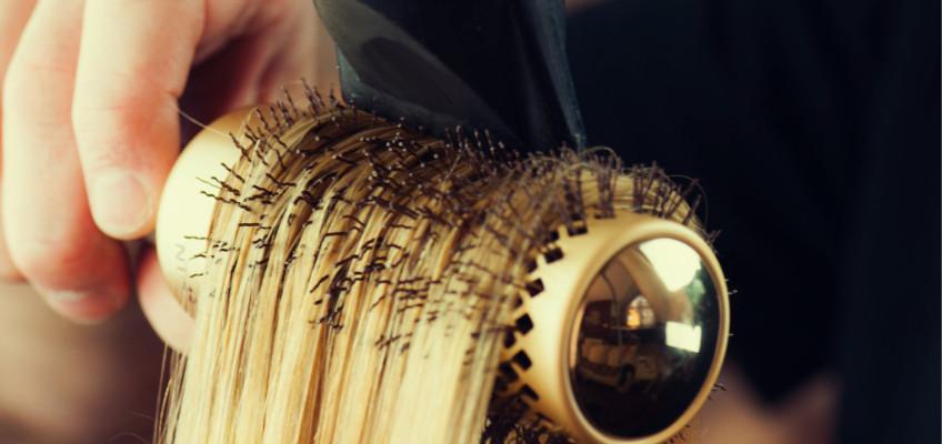 Aby sušení nebylo mučení aneb tři kroky ke zdravějším vlasům