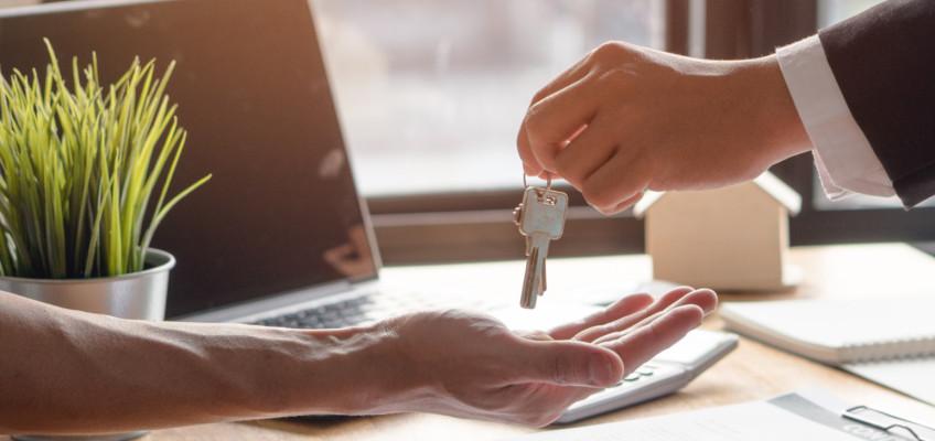 Co dělat, když nájemníci neplatí? I majitelé nemovitostí mají svá práva