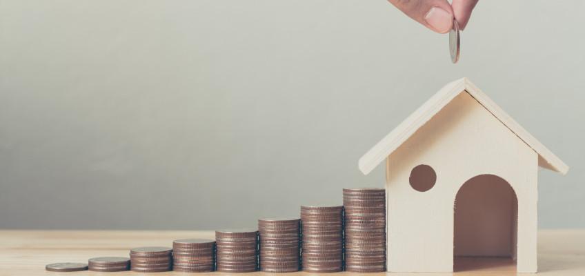 Investice do nemovitosti není bez rizik, lze jim ovšem předejít