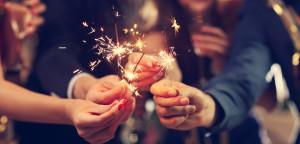 Čas vánočních večírků je tu! Jak uspořádat podnikovou party na kterou zaměstnanci nezapomenou