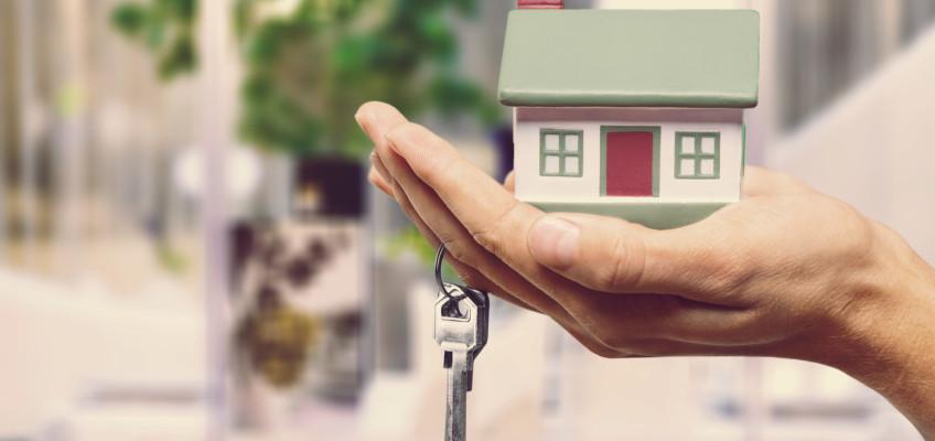 Chcete investovat do nemovitosti, ale nemáte potřebné zkušenosti? Vyvarujte se těchto chyb
