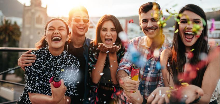 Uspořádejte zábavný a originální podnikový večírek s Kladenskou dopravní a strojní!