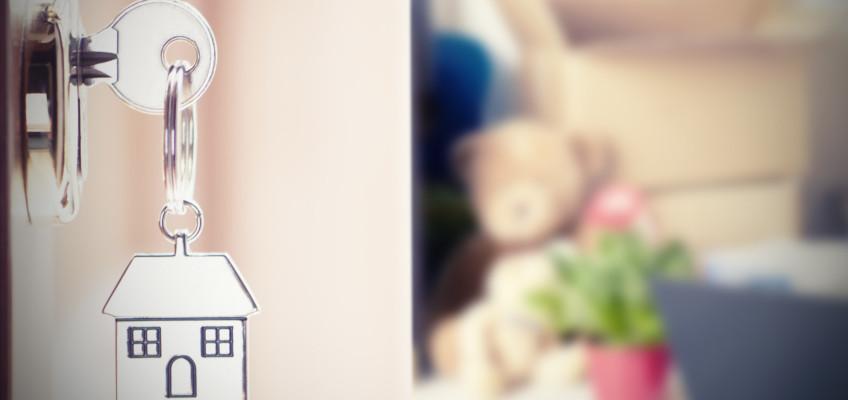Krátkodobý, nebo dlouhodobý pronájem bytu? Poradíme vám, jak se rozhodnout