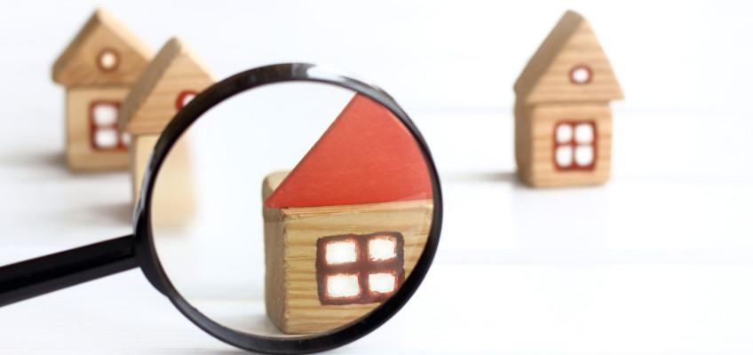 Kupujete byt? Ani novostavby nejsou bez vad, obezřetnost je na místě