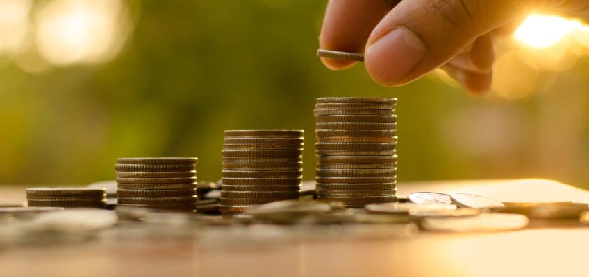Jak si konečně udělat pořádek v penězích?