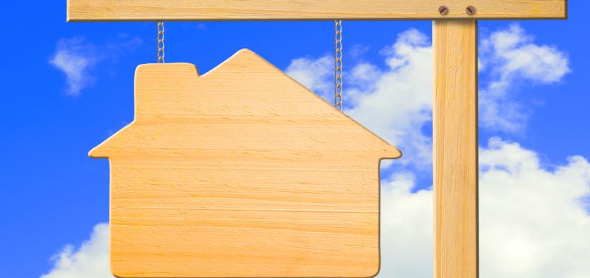 Prodáváte nemovitost? Přinášíme rady odborníka, jak zvýšit její atraktivitu a tím i cenu