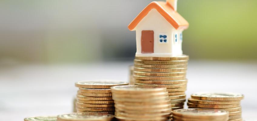 Koupě nemovitosti: Profesionálové vám pomohou eliminovat rizika ohrožující bezpečnost celé transakce
