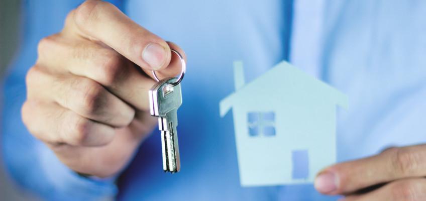 Koupě nemovitosti za pomoci realitního experta vás zbaví možných rizik