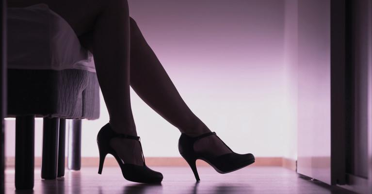 Profese luxusní společnice – téma, které nemusí být tabu