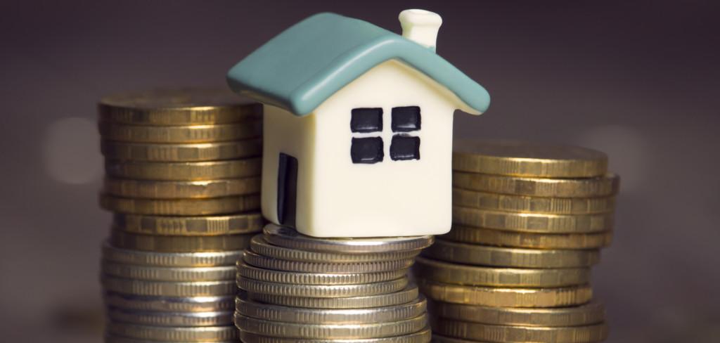 Neplatiči snižují výnos z nájemních bytů. Pojistěte se jako majitel proti rizikům Creative Commons (shutterstock.com)