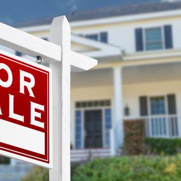 Opřete se při prodeji nemovitosti o realitní experty, pomohou vám projít celým procesem rychle a efektivně