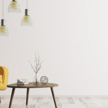 4 designérské tipy, kterém vám pomohou k interiéru snů