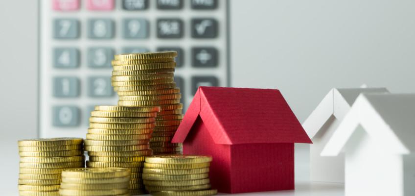 Přemýšlíte nad koupí nájemního bytu? Spočítejte si předem investiční výnos